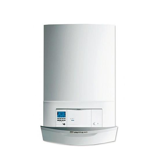 Vaillant EcoTec Plus VMW 346 5-5